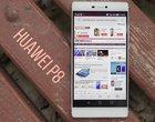 mocny smartfon z Androidem