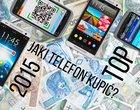 Jaki telefon kupić? Najlepsze tanie smartfony