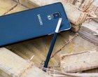 Samsung Galaxy Note 4 dostał aktualizację do Androida 5.1.1. Polacy pierwsi w kolejce