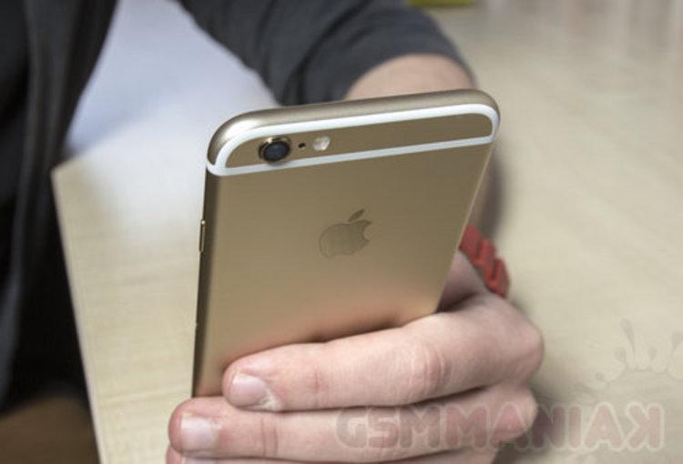 Nieważne jaki będzie najnowszy iPhone. I tak kupią go miliony -