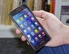 Duże jest piękne! Testujemy telefon Samsung Galaxy Grand Prime