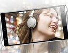 ARM Qualcomm Snapdragon 808 MediaTek MT6753