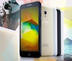 """Alcatel onetouch POP3 5″ LTE zadebiutował w Play - abonament w Play Alcatel onetouch POP3 5"""" LTE w Play oferta play smartfon w Play"""
