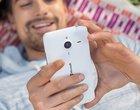T-Mobile Germany: Windows 10 Mobile trafi do wybranych Lumii w ciągu dwóch tygodni