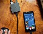 Dzisiaj Lumia 950 XL taniej o 330 złotych