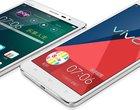 Android 6.0 AnTuTu ARM Qualcomm Snapdragon 820