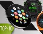10 najbardziej oczekiwanych smartwatchy w 2016 roku