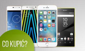 Jaki smartfon z małym ekranem kupić? - najlepszy telefon z małym ekranem nieduży smartfon poręczny smartfon telefon z małym ekranem