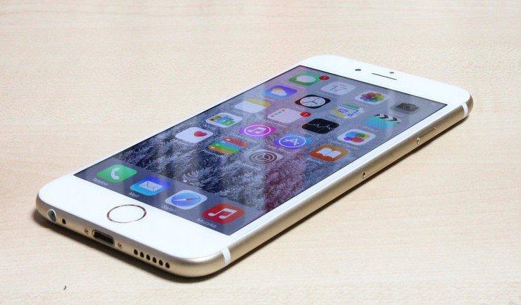 Tim Cook zrobił słabe zdjęcie iPhonem. Serio? - fotografowanie iPhonem Tim Cook zdjęcia iPhone