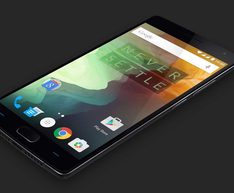 OnePlus 2 tanieje w Polsce. Czy warto go kupić? - oferta promocyjna OnePlus 2 bez zaproszeń phablet w dobrej cenie Qualcomm Snapdragon 810