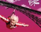 Nowy pakiet #NAJLEPIEJ od Virgin Mobile