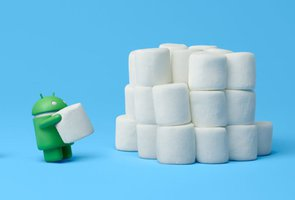 Android Marshmallow dla Xperia Z2, Z3 i Z3 Compact udostępniony -