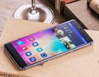 Wybrane smartfony Elephone w niższych cenach