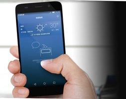 """Honor 5A i Honor 5A Plus. Huawei ciągle pamięta, co to znaczy ,,dobrze i tanio"""" -"""