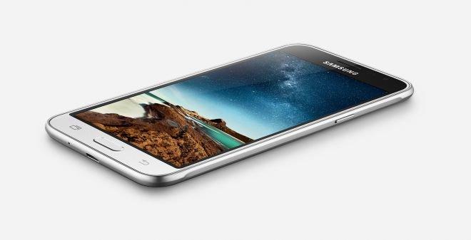 Samsung Galaxy J3 (2017) już niebawem oficjalnie. Tylko po co? -