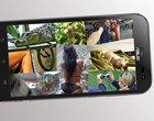 Najciekawsze zdjęcia z konkursu, w którym rozdajemy smartfon ASUS ZenFone Zoom!
