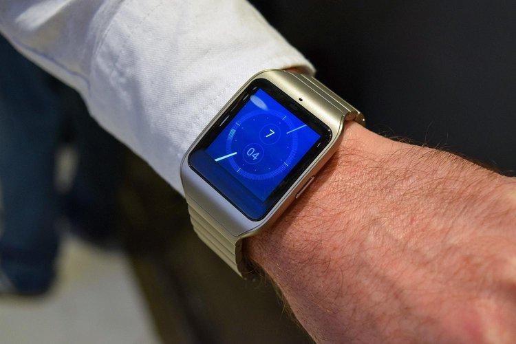Smartwatch od Xiaomi jest bliżej, niż nam się wydaje -