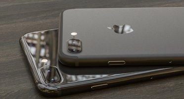 iPhone 7 – przewidywana specyfikacja, nowe funkcje, cena i data premiery - iPhone 7