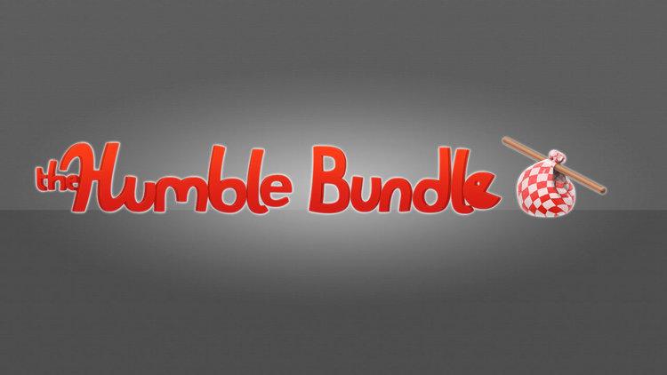 Nowe Mobile Humble Bundle – jeden z najciekawszych zestawów w historii -