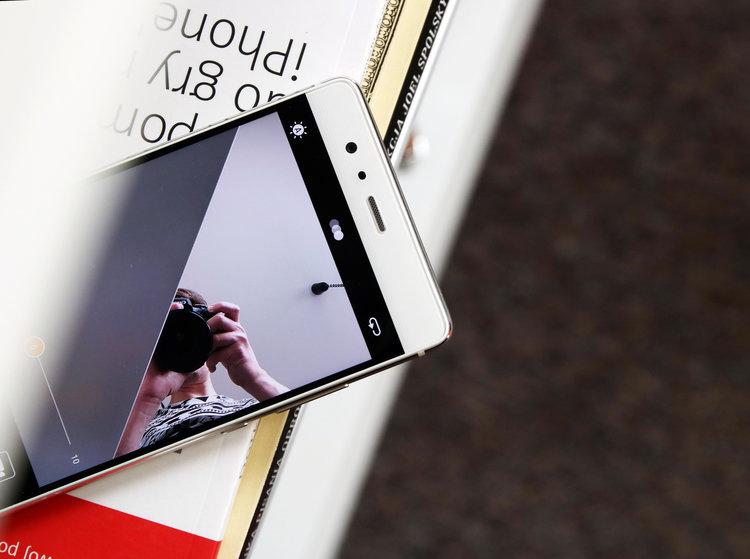 Android 7.0 Nougat w wersji beta dostępny dla… Huawei P9 (wideo) -