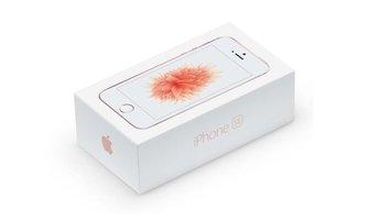 iPhone6 SE – tak może nazywać się tegoroczny smartfon Apple -