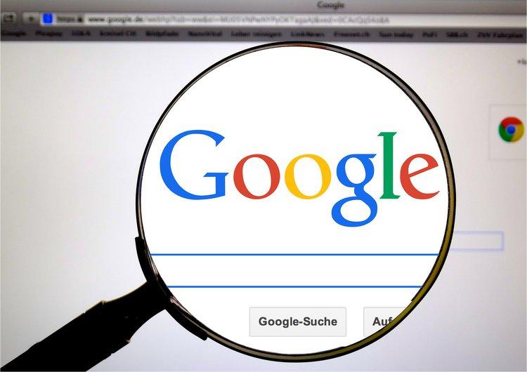 Aplikacja Crowdsource: zostań wolontariuszem Googla -