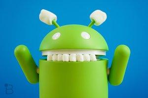 Samsung Galaxy S5 mini zaczyna otrzymywać Androida 6.0.1 Marshmallow -