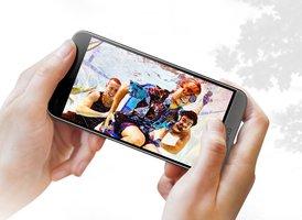 LG G5 SE w Polsce. Od jutra także dostępny w ofercie Plus - LG G5 SE