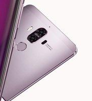 Huawei Mate 9 i Mate 9 Pro z 4-krotnym zoomem optycznym. Znamy też cenę Mate 9 Pro - Huawei Mate 9 Huawei Mate 9 Pro