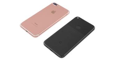 Google Pixel XL vs. iPhone 7 Plus – który smartfon jest trudniejszy w naprawie? -