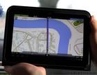 appManiaK poleca nawigacja na Androida Płatne