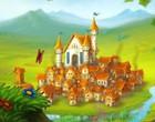 appManiaK poleca Darmowe HandyGames konkurs z Lenovo A2109 Płatne strategia Townsmen