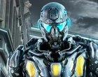 Asphalt 7:Heat gameloft maniaKalny TOP (Android) Modern Combat 3: Fallen Nation N.O.V.A. 3 Płatne The Dark Knight Rises