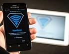 appManiaK poleca transfer plików na androidzie wi-fi wi-fi direct wifi