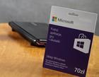 Microsoft Account Microsoft karta przedpłacona wspólna waluta Microsoft
