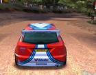 appManiaK poleca gra na Androida gra na iOS gra rajdowa najlepsze gry rajdowe Płatne samochodówka