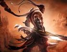 action RPG appManiaK poleca Darmowe dungeon crawler rpg