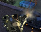 appManiaK poleca gra ekonomiczna gra strategiczna gra turowa Płatne ufo UFO: Enemy Unknown
