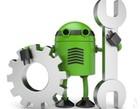 android aplikacje z androida na ios cider iOS