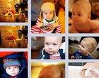 Android aplikacje dla rodziców Darmowe Płatne rodzice