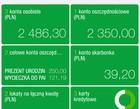 aplikacja bankowa bankowość mobilna Darmowe getin bank