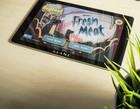appManiaK poleca Darmowe gra logiczna gra przygodowa Płatne point and click