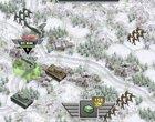 2 wojna światowa 2WŚ Darmowe gry logiczne gry na myślenie gry strategiczne łamigłówki strategie