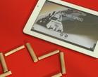 80 Days appManiaK poleca gamebook gra paragrafowa inkle games Płatne W 80 dni dookoła świata