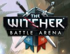appManiaK poleca CD Projekt RED Darmowe Fuero Games MOBA The Witcher Battle Arena