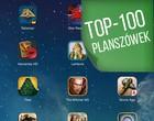 boardgamegeek gry planszowe maniaKalny TOP najlepsze planszówki na tablety planszoManiaK TOP-10 gier