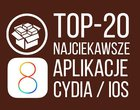 aplikacje z cydii beep beep customstatusbar cydia cydia ios 7 cydia ios 8 cynotifier eclair evenonstart folderblur fuse imageboard keyboardplus8 maniaKalny TOP messages tag moove najlepsze aplikacje z cydii ncmeters nokeypop ontapmusic prenesi privateviewing programy z cydii recordpause smoothcursor sol wa earlier messages