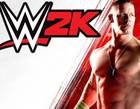 2K Games bijatyka gra sportowa wrestling