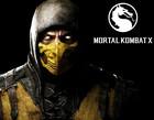 bijatyka gra karciana Mortal Kombat NetherRealm Warner Bros
