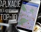 aCar AutoGuard Dash Cam - Blackbox Fuelio: paliwo i koszty ICE Card iOnRoad Augmented Driving LPG CNG Finder Europe maniaKalny TOP najlepsze aplikacje Nawigacja Here skycash Yanosik Znajdź swój samochód